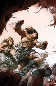 King Conan The Hour Of The Graphic Novel Buruan Ambil solicitations comics for september 2013 major spoilers comic book reviews and news