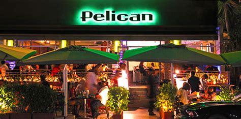 best italian restaurant in miami italian restaurants in miami