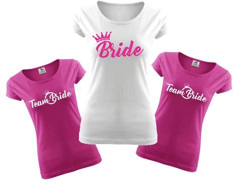 T Shirt Time Team ladie s t shirts team farewell 轢