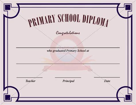 school certificate templates certificate templates