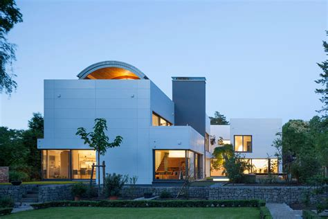 modern home design germany outstanding contemporary home in berlin germany