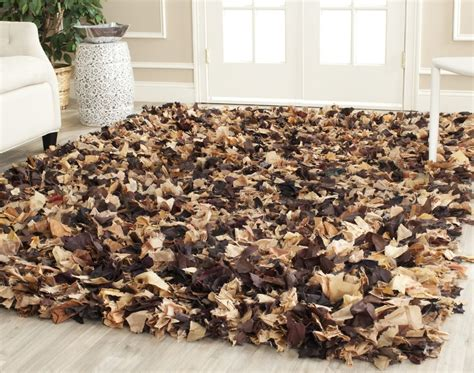 rug styles shaggy raggy rug styles tedx decors the awesome styles of shaggy raggy rug for houses