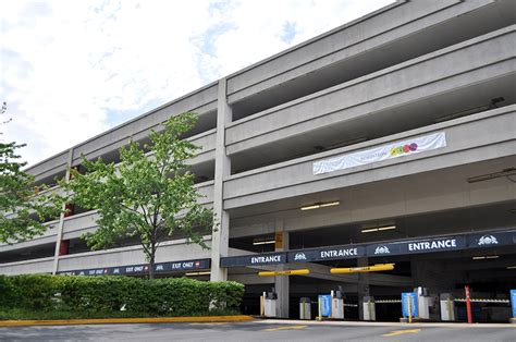 Automotive Garage Of Columbia by Thieves Strike Cars At Pentagon City Mall Parking Lot