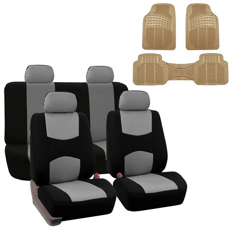 kmart car seat covers car seat covers kmart