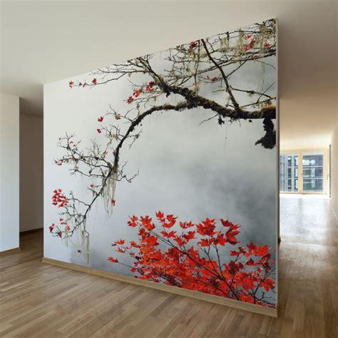 photo wallpaper murals wallsaved com wallpaper mural
