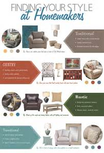 home design styles explained interior design styles explained part one homemakers