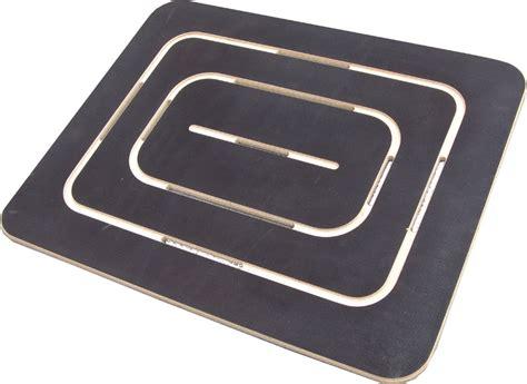 pedana doccia su misura pedana doccia antiscivolo termosifoni in ghisa scheda
