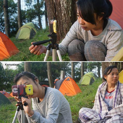 rekomendasi film pendaki gunung realita foto pendakian yang sering dirahasiakan pendaki gunung
