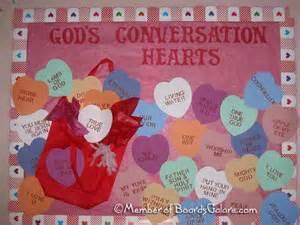 bulletin board ideas for valentines day ideas bulletin board ideas