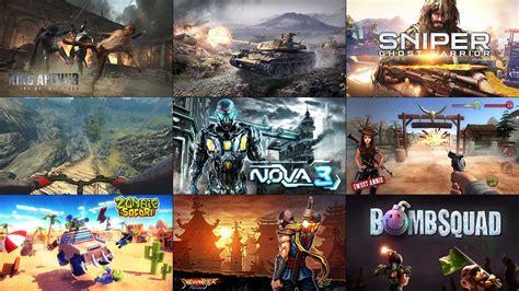 game mod offline nanika 10 เกมออฟไลน บนม อถ อท ม ภาพช ดระด บ hd ป 2017