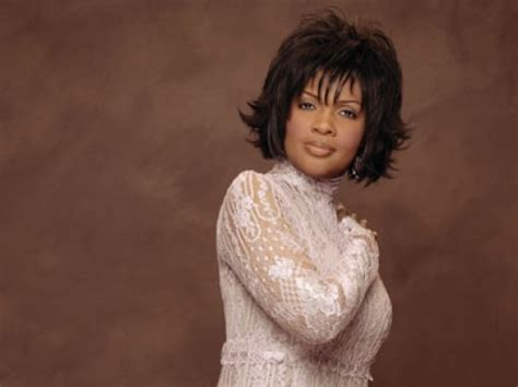 Comforter Cece Winans Mp3 by Of God By Cece Winans