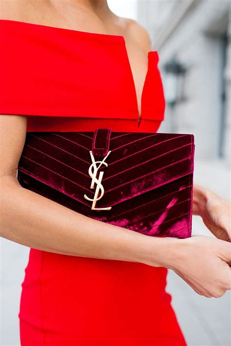 Dress Clutch 1000 images about purses bags on clutches