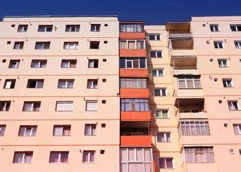 pisos  casas en venta de inmobiliaria pau carabanchel
