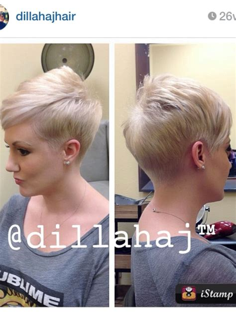 justin dillaha hairstyles 25 best images about justin dillaha hair on pinterest