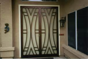 security doors security door designs
