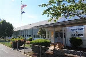 sweet home oregon file foster elementary school in sweet home oregon jpg