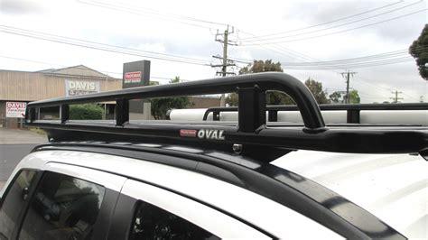 Mitsubishi Outlander Roof Rack by Mitsubishi Outlander Roof Racks