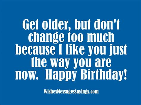 I You Birthday Quotes Birthday Quotes For Deceased Son Quotesgram