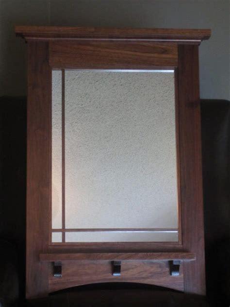 craftsman style mirrors  jcd  lumberjockscom
