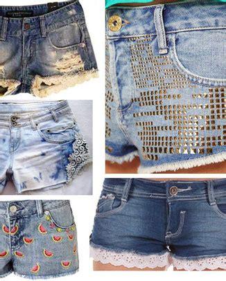 decorare jeans con paillettes estate nuova vita ai tuoi capi estivi con queste semplici