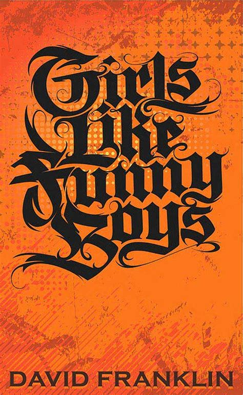 typography books 35 creative exles of typography in book cover design