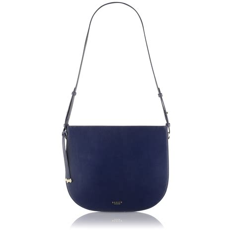 Could This Zip Shoulder Bag From Bulga Be The Next It Bag by Hamilton Large Zip Top Shoulder Bag Gt Buy Shoulder Bags