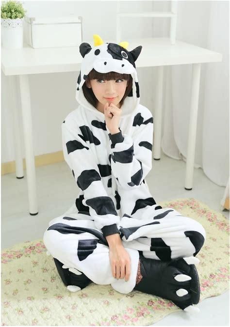 Keropi Pajamas Real Pic Pm Real Pic Quality Piyama best 25 pijamas enteros ideas on pijamas navide 241 os majestuosa unicornio and mamelucos