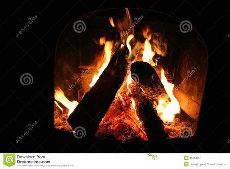 close up fireplace fireplace close up royalty free stock photo image 1565395