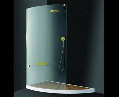 cesana docce halfmoon cesana docce e cabine box doccia
