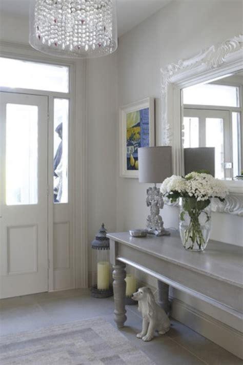 beautiful entryways stylish foyer and entryway ideas style estate