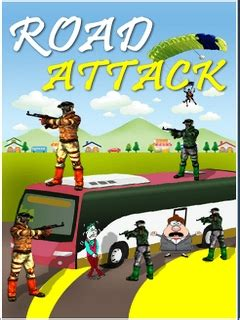 road attack download free games for pc download road attack mobile game action mobile toones
