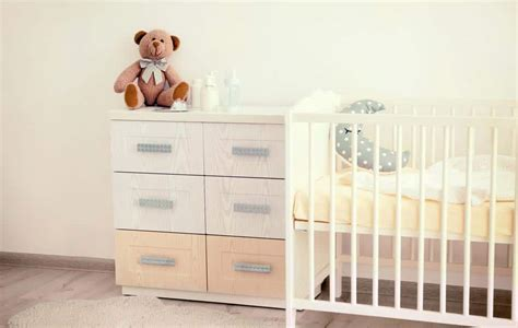best baby crib reviews and buying guide 2017 supreme