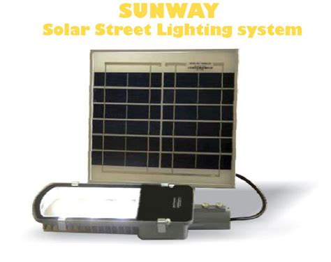 best solar lighting system solar home lighting system project report automatic room
