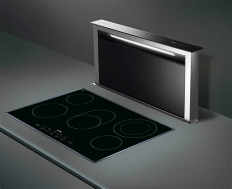 cappa aspirante cucina prezzi cappa kdd90vx smeg elettrodomestici cappe aspiranti