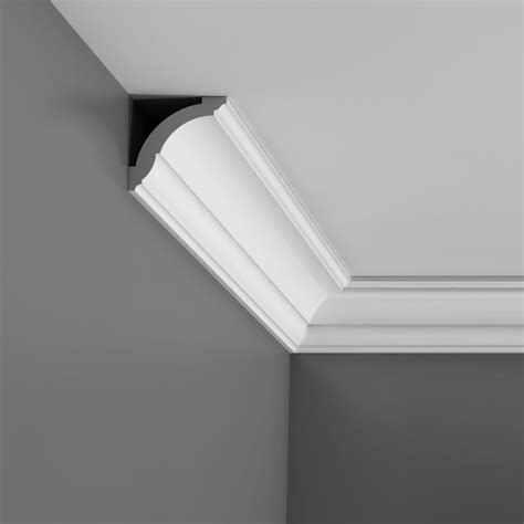 coving and cornice cornice plaster coving ceiling roses polyurethane