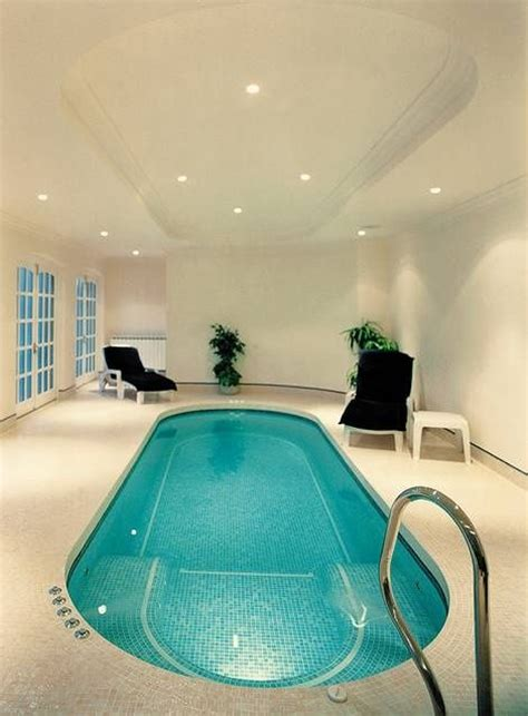 inside pools best 25 indoor swimming pools ideas on pinterest indoor