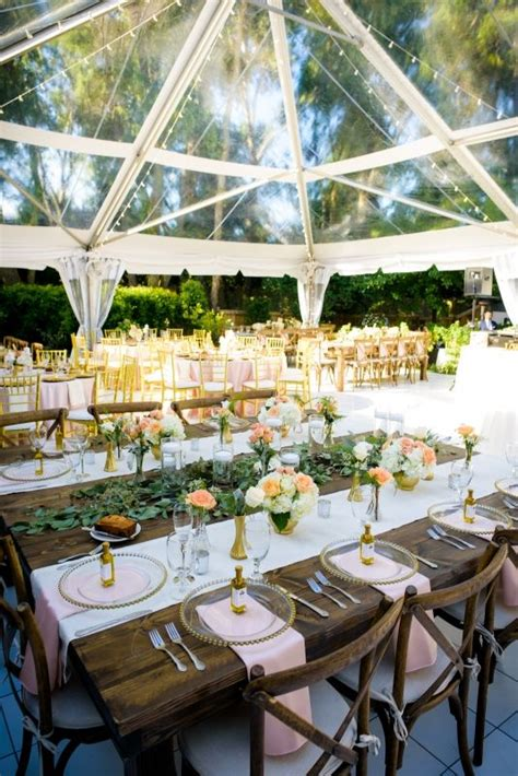 backyard tent wedding 25 best ideas about backyard tent wedding on