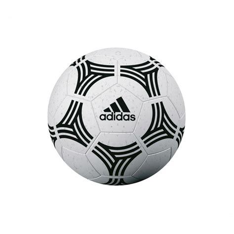 balones de futbol sala bal 243 n adidas sala white black soloporteros es