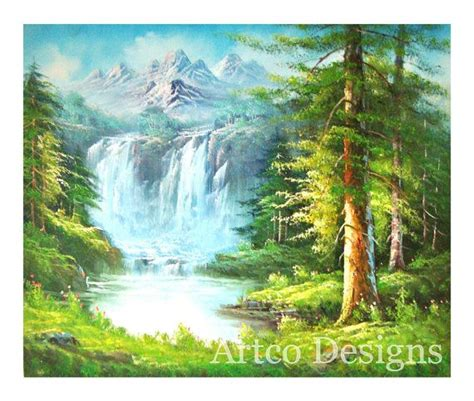 e robert ross paintings for sale 34 best images about mountain paintings on