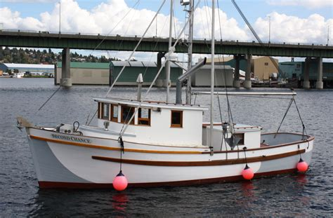 donated boats for sale seattle port broadsides