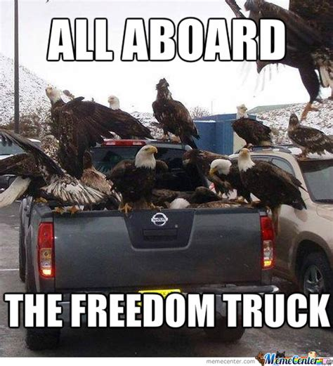Freedom Eagle Meme - freedom memes best collection of funny freedom pictures
