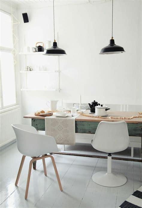 idee salle a manger design id 233 e d 233 co salle 224 manger la salle 224 manger scandinave