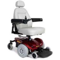 electric power wheelchairs mobility scooters recliner lift