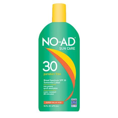 Parasol Spf 30 Sun Screen Lotion Sun Block no ad general protection sunscreen lotion with spf 30 sun protection lotion