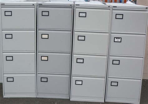 File Cabinets: marvellous used file cabinet Used Office