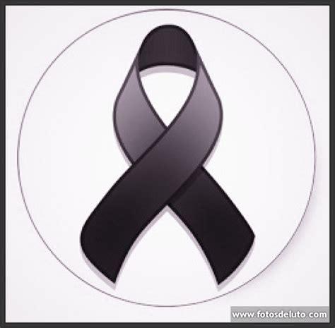 lazos de luto para descargar descargar imagen del lazo de luto archivos fotos de luto