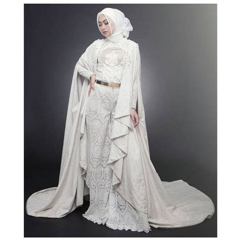 Dress Jumpsuit Muslim Wanita Melly 1 1000 images about muslim bridal niqab on muslim wedding dresses niqab and