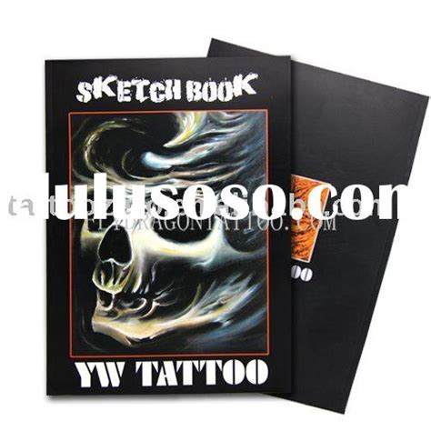 tattoo johnny book johnny book johnny book manufacturers in