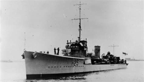 boat names tasmania tasmanian ship names in the ran royal australian navy