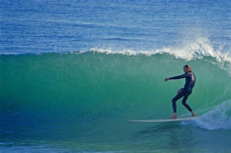 surf s surf s up at 6 santa barbara surfing breaks